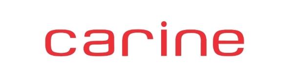 SponsorCarine