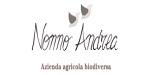 nonno_andrea_footer