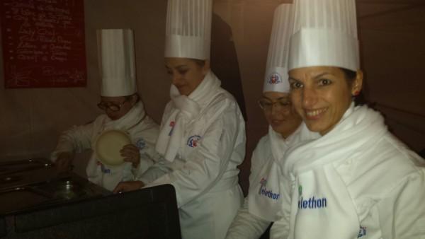 lady chef 3