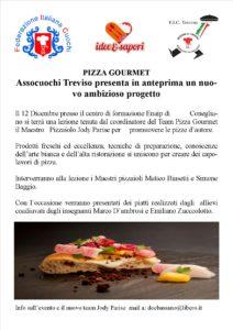 pizza-gourmet
